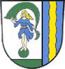 Wappen Essbach.png