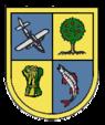 Wappen FN-Fischbach.png