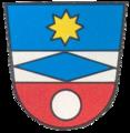 Wappen Frauenstetten.png