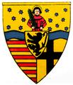 Wappen Gladbach-Rheydt Arbeitsdatei.png