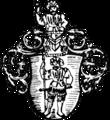 Wappen Grebenau.png