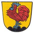Wappen Hahn (Ober-Ramstadt).png