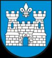 Wappen Horburg-Masslau.png