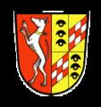 Wappen Ichenhausen.png