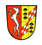 Wappen der Stadt Ichenhausen