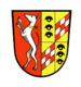 Coat of arms of Ichenhausen