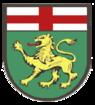 Wappen Kalt.png