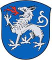 Wappen Karlstein (Bad Reichenhall).jpg