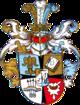 Coat of arms Kiel tom-kyle.png