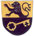 Wappen Kirchberg (Jülich).png