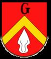 Wappen Kollmarsreute.png