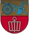 Wappen Lötzbeuren.jpg