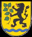 Wappen Landkreis Torgau-Oschatz.png