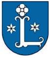 Wappen Leer (Ostfriesland) farbi.png
