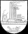 Wappen Leuna alt.png