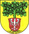 Wappen Lindow.png