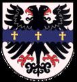 Wappen Metterich.png