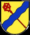 Wappen Oberopfingen.png