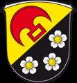 Wappen Ockstadt.png