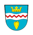 Wappen Poesing.png