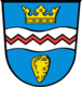 Coat of arms of Pösing