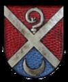 Wappen Ried (Monheim).png