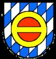 Wappen Rinklingen.png