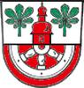 Wappen Schmorda.png