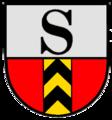 Wappen Seefelden.png