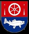 Wappen Sindeldorf.png