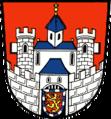 Wappen Stadtoldendorf.png
