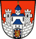 Coat of arms of Stadtoldendorf