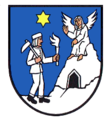 Wappen Sulzburg.png