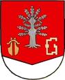 Wappen Talling.png
