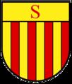 Wappen Untersontheim.png