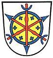 Wappen Varel-Land.jpg