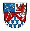 Coat of arms of Winterbach