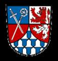 Wappen Winterbach Schwaben.png