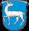 Wappen Zierenberg.png