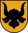 Wappen at gerlosberg.png