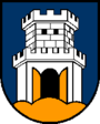 Wappen at helpfau-uttendorf.png