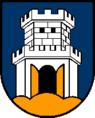 Wappen at helpfau-uttendorf.png
