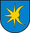 Wappen der Gemeinde Eppan.jpg