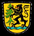 Wappen feichten.png