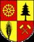 Wappen freital.png