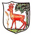 Wappen hoesel.jpg
