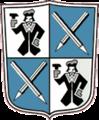 Wappen stadtstein.png