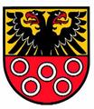 Wappen von Borler.png