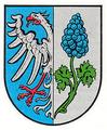 Wappen von Erpolzheim.png