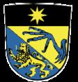 Wappen von Mödingen.png